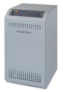 Viadrus G42